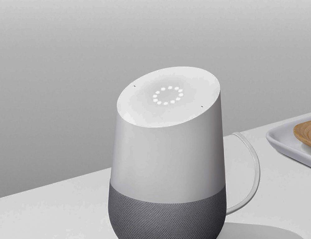 Cómo configurar Google Home a tus necesidades y gustos