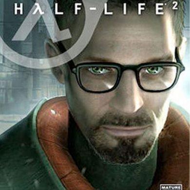 Desarrollan demo de Half-Life 2 en realidad virtual