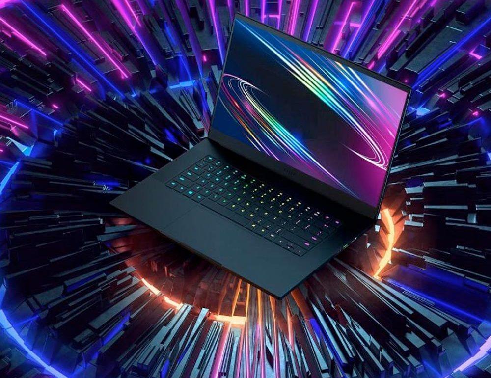 Intel confirmó las especificaciones de sus chips Comet Lake-H