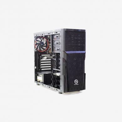 Cómo elegir la mejor torre para tu PC