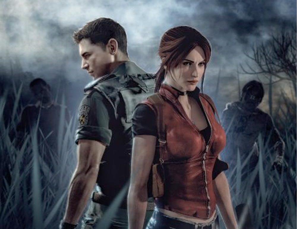 Se viene un nuevo Resident Evil para el 2021