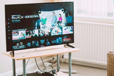 Por qué necesitas un Android TV Box
