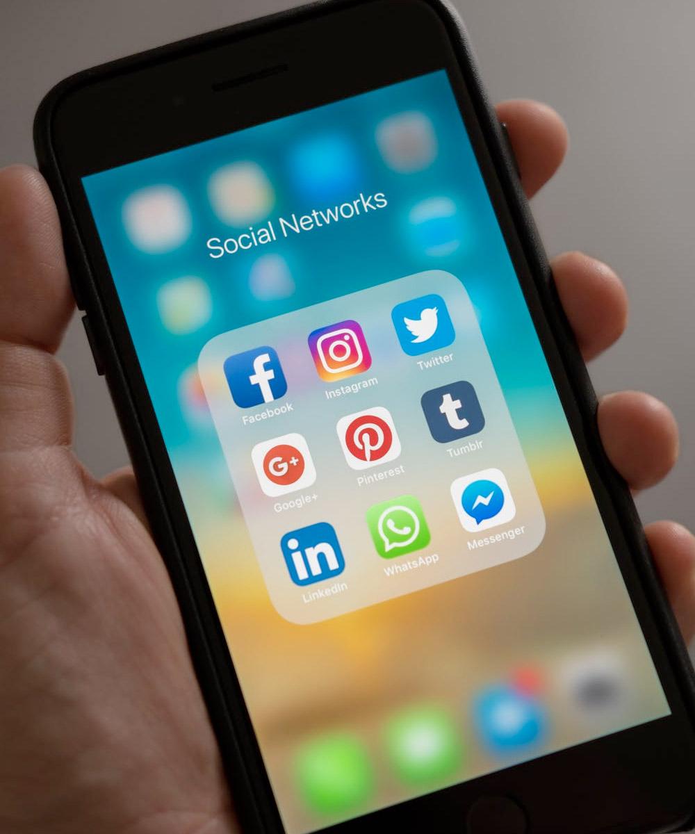 WhatsApp eliminará una funcionalidad importante de su versión en iOS