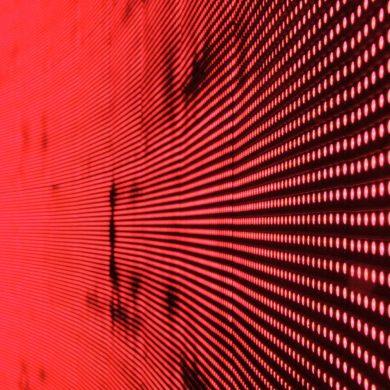 Las ventajas de la digitalización