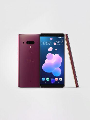 HTC planea lanzar un teléfono 5G