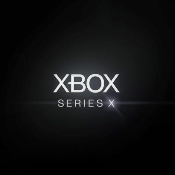 Primeras imágenes de los juegos en la Xbox Series X
