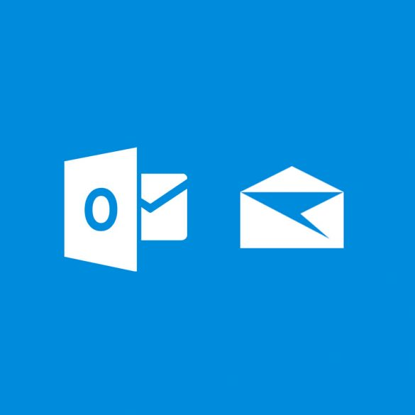 6 trucos de Outlook que no conocías