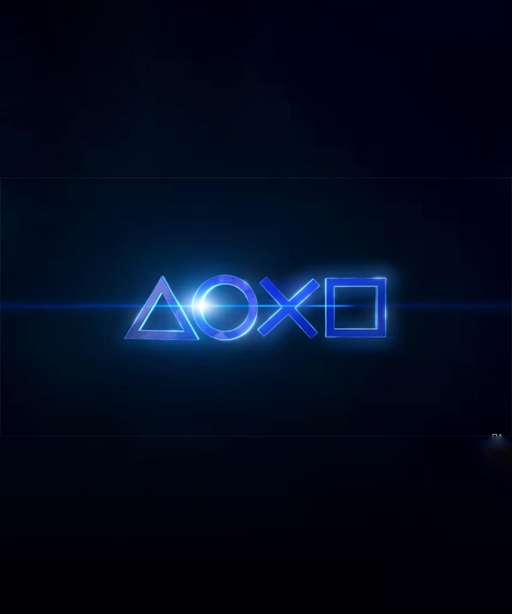 Sony crea PlayStation Studios
