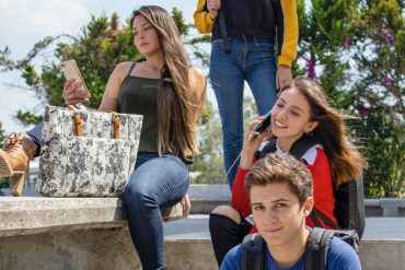 Cinco apps imprescindibles para el regreso a clases