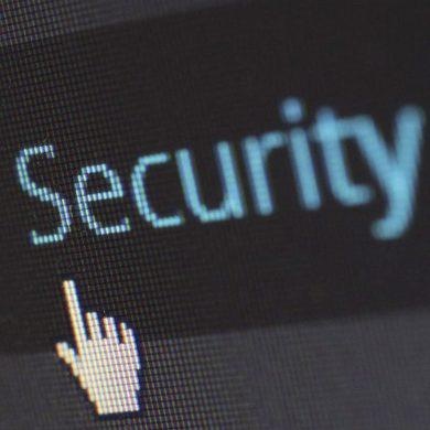 Cómo evitar caer víctima de la ciberdelincuencia