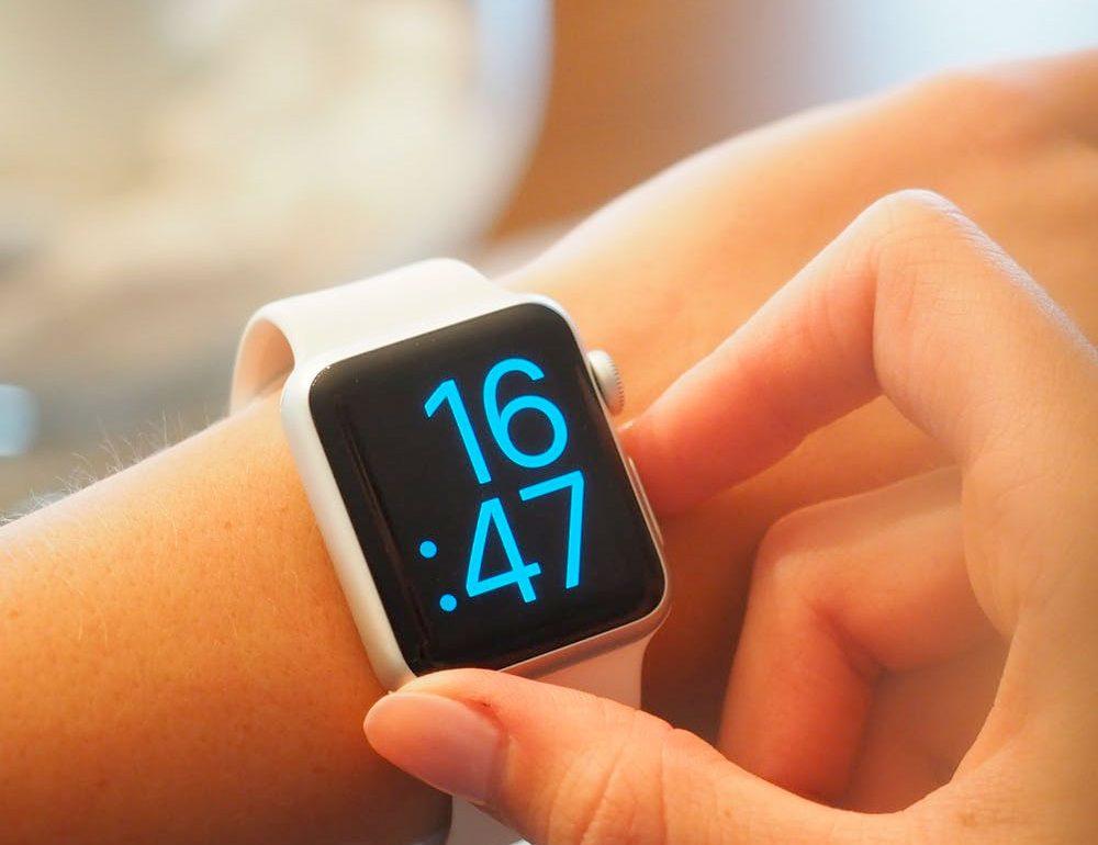 Relojes inteligentes se consolidan