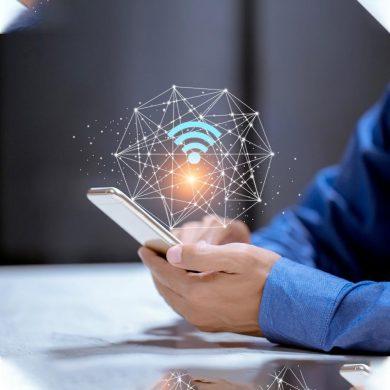 Redes WiFi mesh aumentan sus ventas