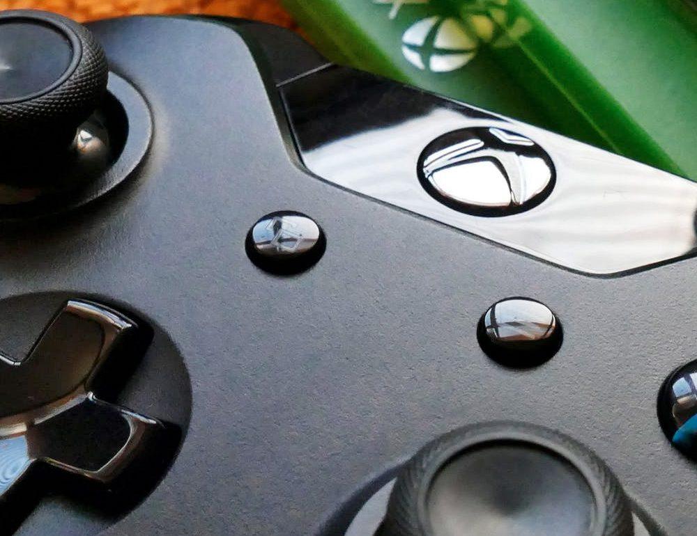 Microsoft deja ver los números de Xbox Game Pass