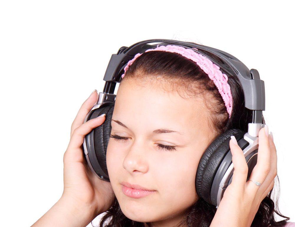 El auge de la radio online