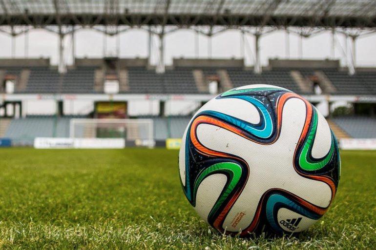 Las plataformas de streaming más usadas para ver deportes son necesarias ahora que los gobiernos están permitiendo el reinicio de las temporadas deportivas. Pero como el distanciamiento social se mantiene
