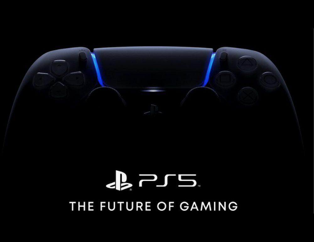 EN VIVO Lanzamiento de la PlayStation 5