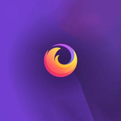 Firefox se actualiza y mejora su rendimiento en JavaScript