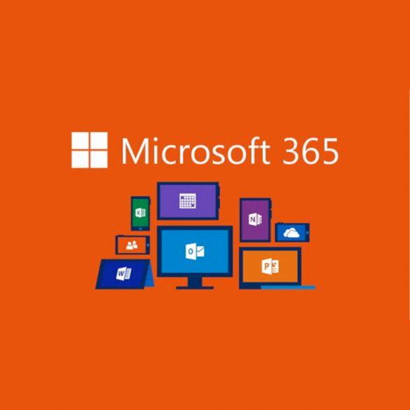 Microsoft 365 será gratuito