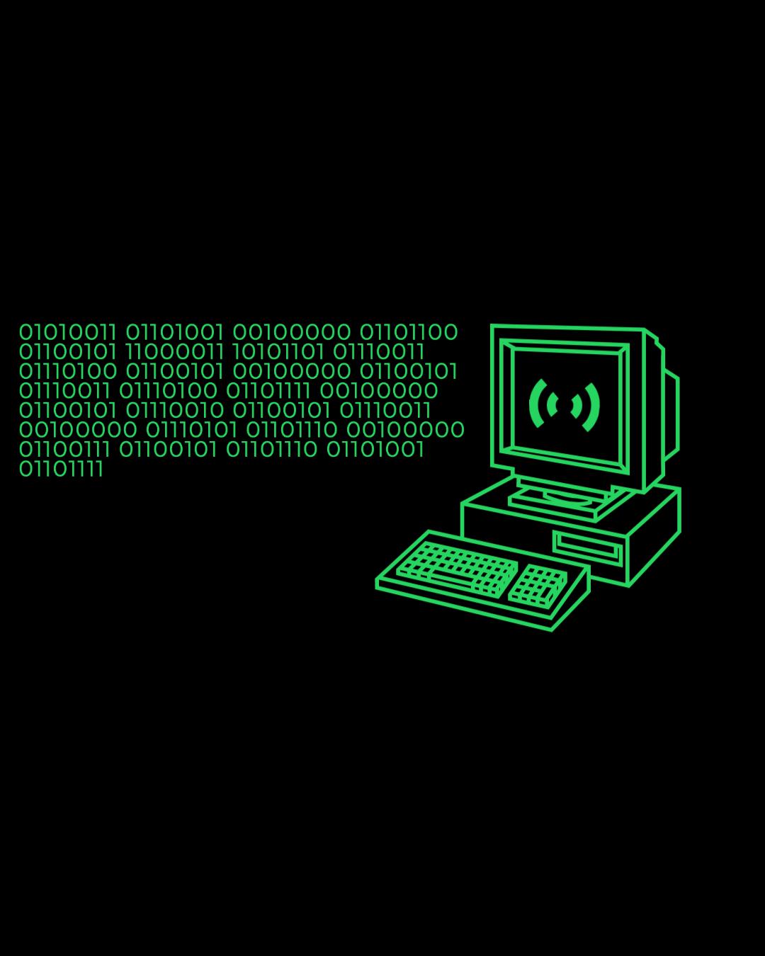 El costo de las pandemias informáticas