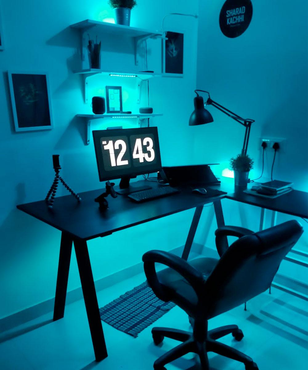 Las mejores computadoras de escritorio