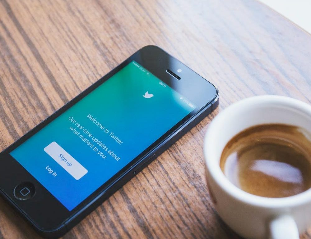 Twitter prueba una nueva función