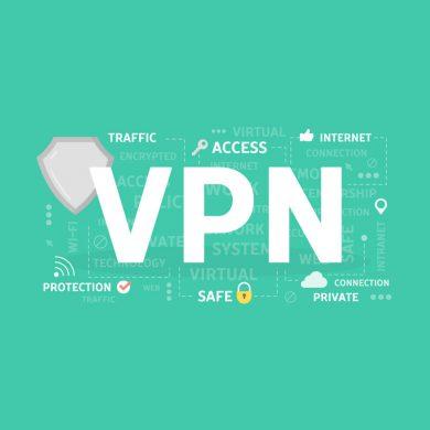 Qué tipo de VPN necesitas según tu personalidad