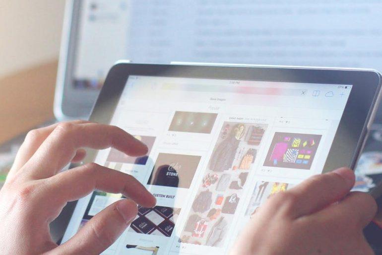 Tendencias y desafíos del eCommerce