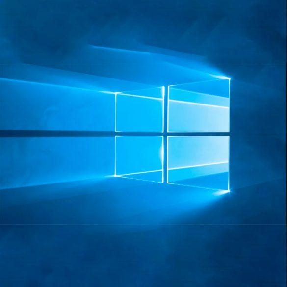 Funciones principales de privacidad en Windows 10