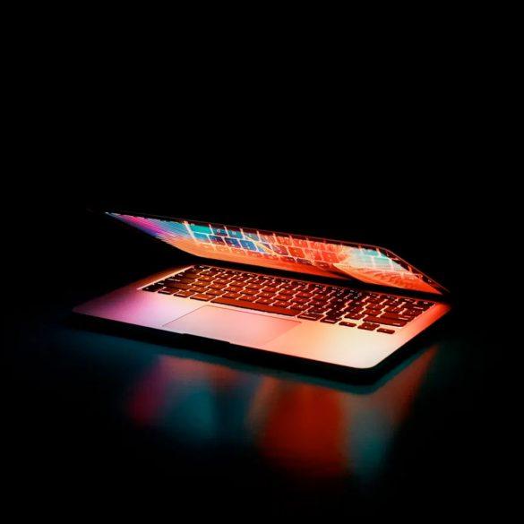 Las primeras MacBooks con Apple Silicon