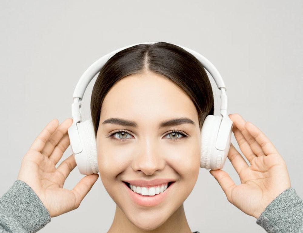 Ahora puedes escuchar Spotify con cuatro personas al mismo tiempo