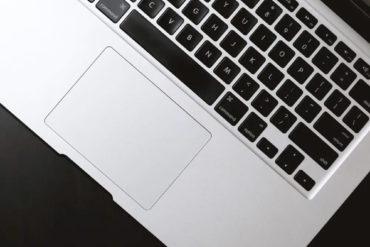 Cómo arreglar el teclado de la laptop