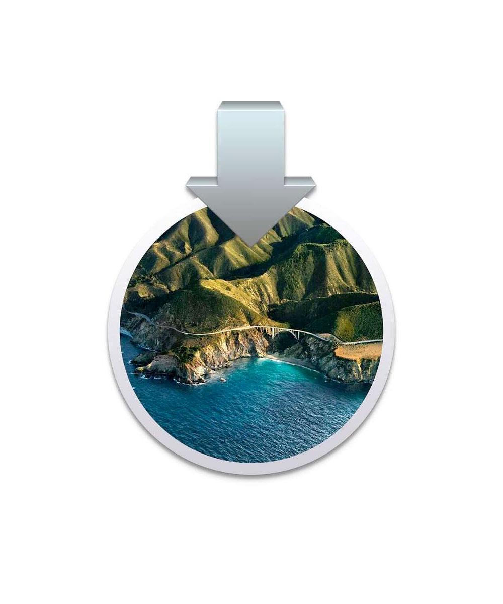 """Apple libera beta pública de macOS """"Big Sur"""""""