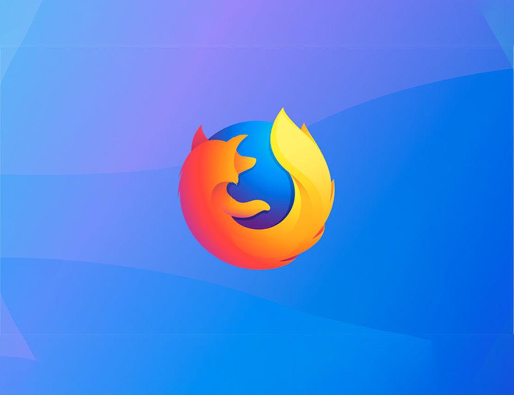 Firefox renueva su app para Android