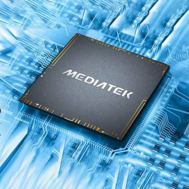 MediaTek anuncia otro chipset con soporte 5G