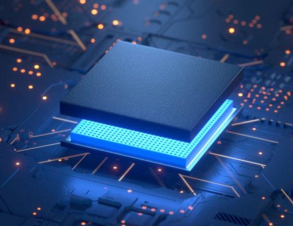 Intel Tiger Lake Versus AMD Ryzen 4000