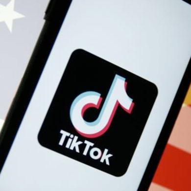 Cómo la prohibición de TikTok y WeChat puede afectar la economía