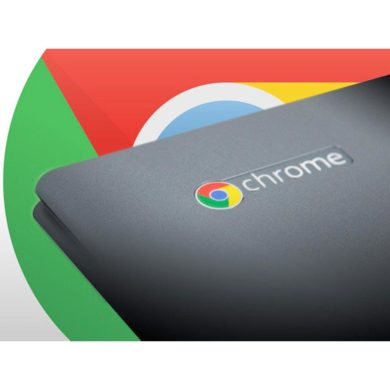 AMD Ryzen para Chromebooks