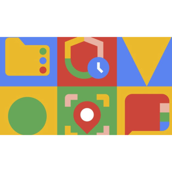 Android 11 está aquí