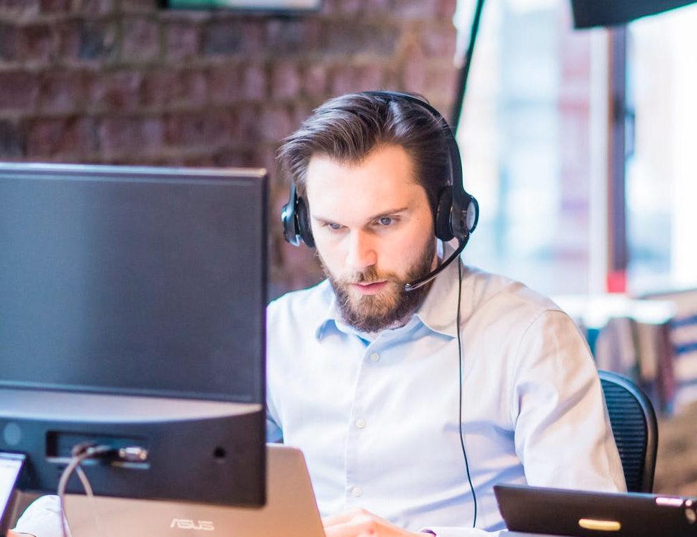 automatizar tu Call Center