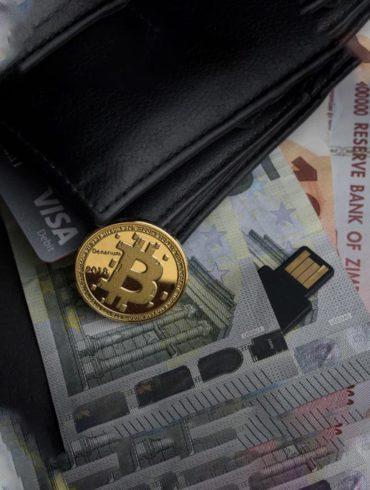 Unión Europea emite propuesta para regular las criptomonedas