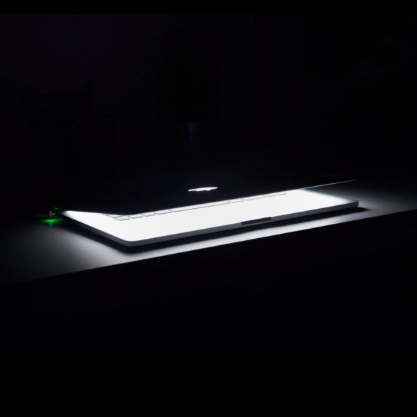 instalar MacOS en una PC