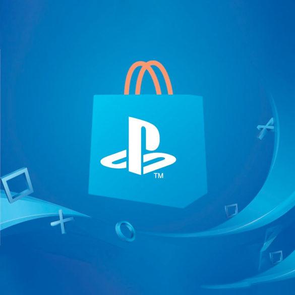 Sony rebaja The Last of Us Part I