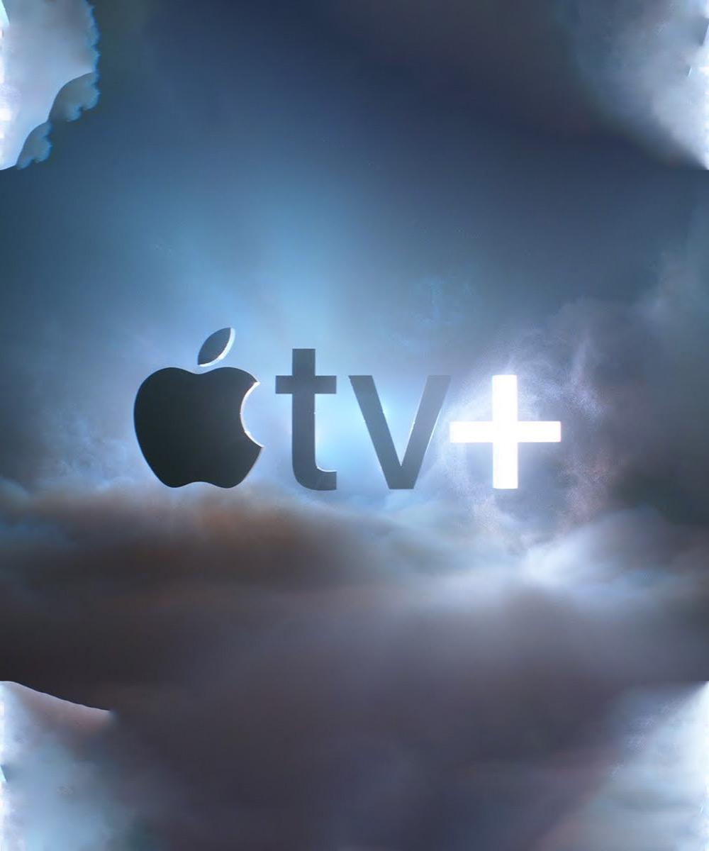 Apple extenderá período gratuito de Apple TV+