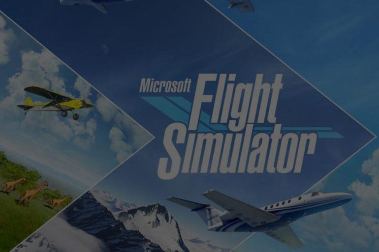 Cómo mejorar la experiencia de realidad virtual en Microsoft Flight Simulator