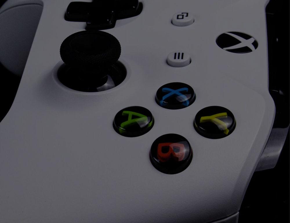 hacer streaming de tus juegos de Xbox a iOS