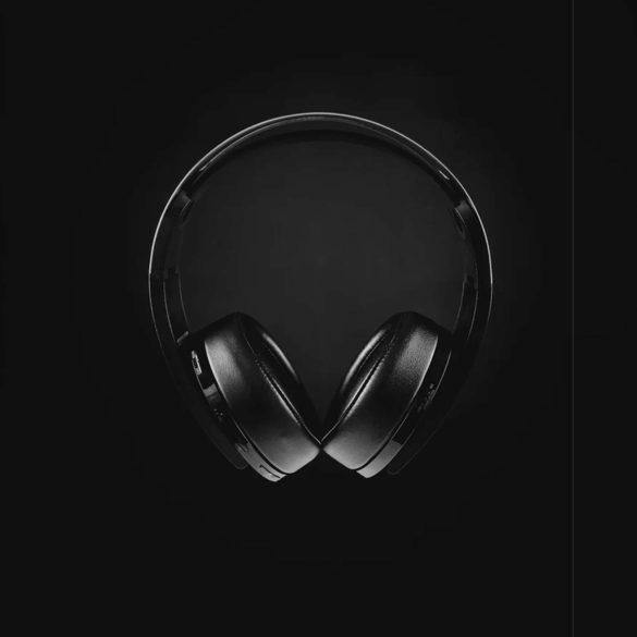 audifonos bluetooth inalámbricos