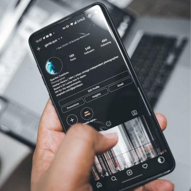 Los mejores smartphones de 2020