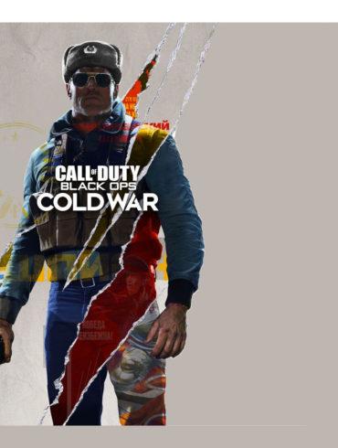 Nvidia combina sus GeForce RTX 3080, 3090 con Call of Duty