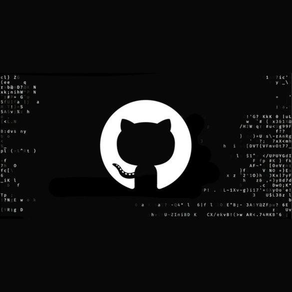 Programa de Archivos de Código Abierto