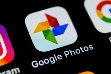 Google Photos dejará de ofrecer almacenamiento ilimitado